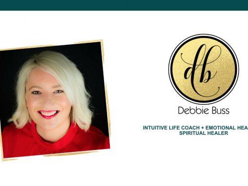 Debbie Buss